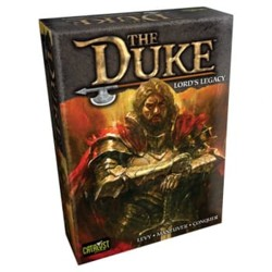 The Duke - Lords Edition